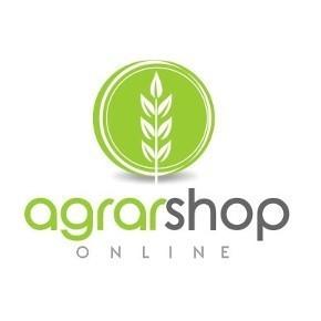 Agrarshop-Online