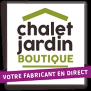 Chalet & Jardin