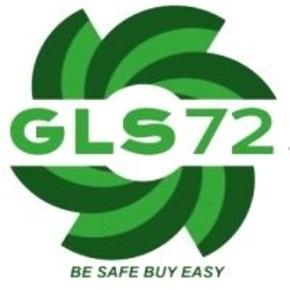 GLS72