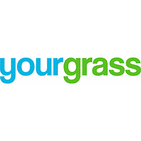 YourGrass