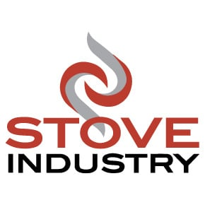 Stove Industry