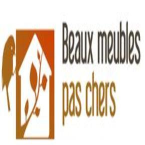 BeauxMeublesPasChers