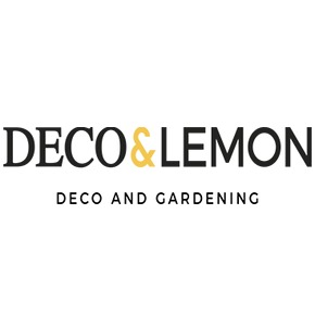Deco and Lemon