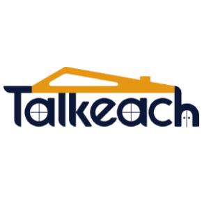 Talkeach