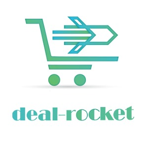 Deal-Rocket