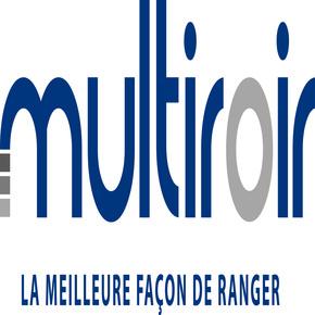 Multiroir