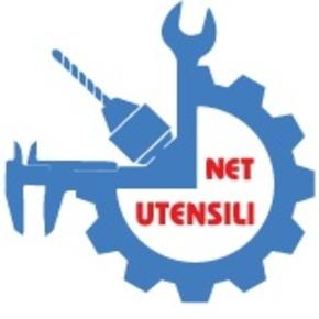 Net Utensili