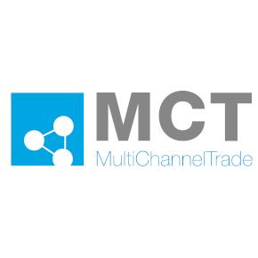MCT MultiChannelTrade