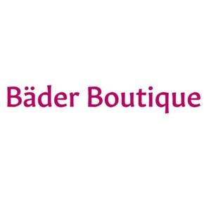 baeder-boutique