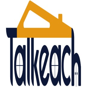 Talkeach FR
