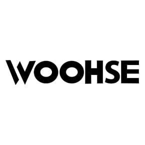 Woohse