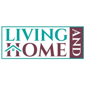 Living and Home
