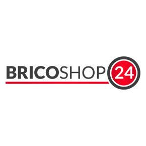 Bricoshop24