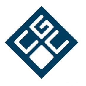 CGC Group UK