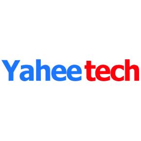Yaheetech MF