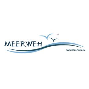 Meerweh… GmbH