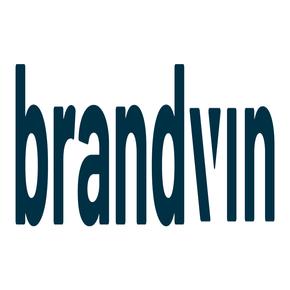 brandvin
