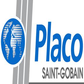 Placo®