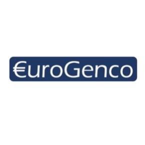 EuroGenco Ltd.
