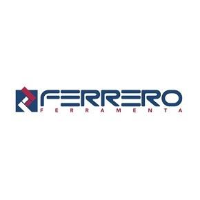 Ferrero Ferramenta