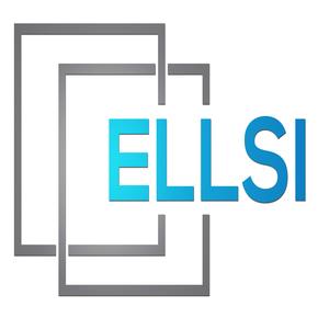 Ellsi Ltd
