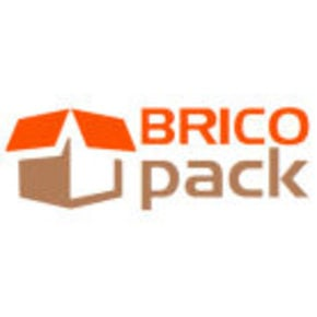 Bricopack