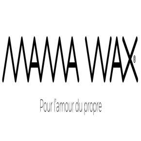 Mamawax