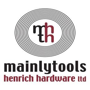 Henrich Hardware Ltd