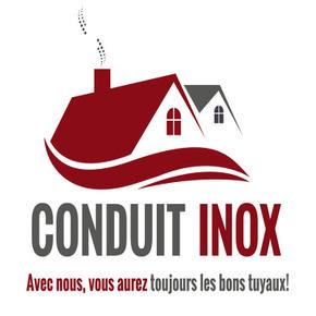 Conduit Inox