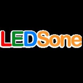 LEDSone UK Limited