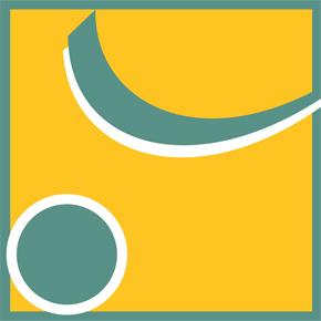 Coulissant Habitat