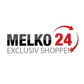 Melko24