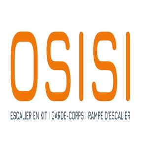 OSISI FR