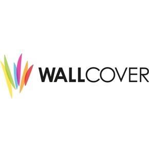 Wallcover France