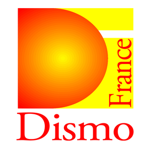 DISMO