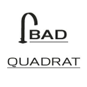Badquadrat