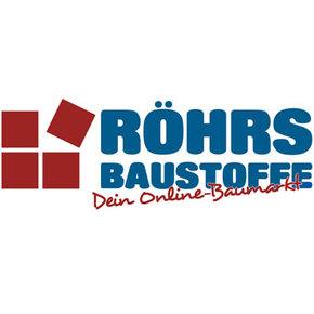 RÖHRS BAUMARKT | Otto Röhrs GmbH
