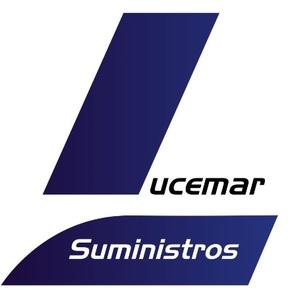 Lucemar
