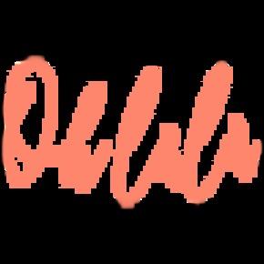 Ohlalahome