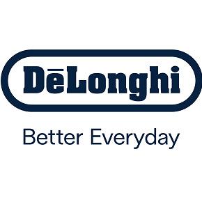 Delonghi Official Store