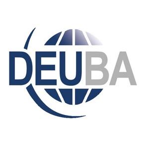 Deuba
