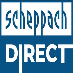 NMA (Agencies) Limited