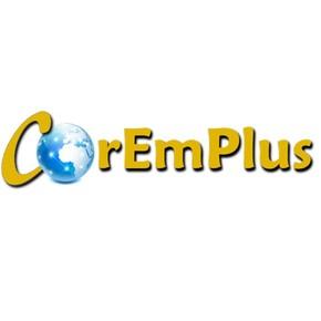 Coremplus