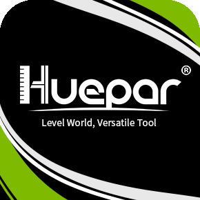 Boutique Huepar Officiel