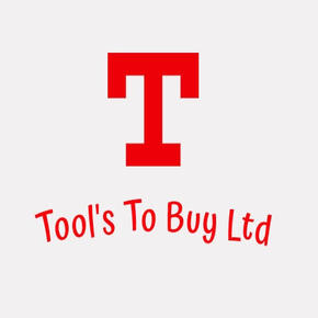 Tools To Buy Ltd