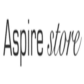 Aspire Furniture Limited