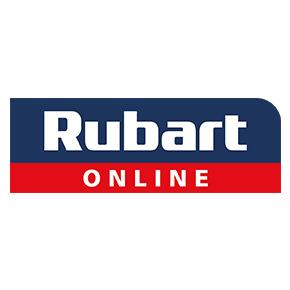 Rubart