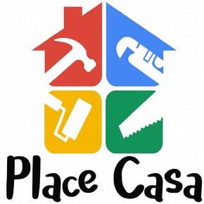 place casa