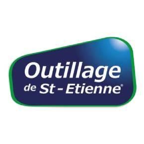 Outillage de Saint Etienne