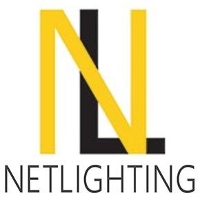 Netlighting Ltd